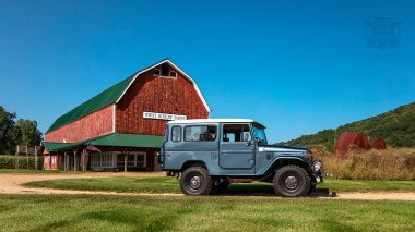 1984-FJ43-113295-Venetian-Blue-Outdoors-Connecticut-023