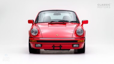 1984-Porsche-911-Carrera-Guards-Red-WP0AB0917ES120464-Studio_001