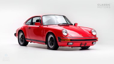 1984-Porsche-911-Carrera-Guards-Red-WP0AB0917ES120464-Studio_002