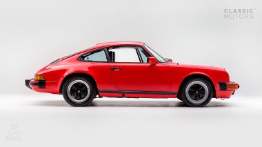 1984-Porsche-911-Carrera-Guards-Red-WP0AB0917ES120464-Studio_003
