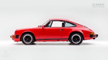 1984-Porsche-911-Carrera-Guards-Red-WP0AB0917ES120464-Studio_005