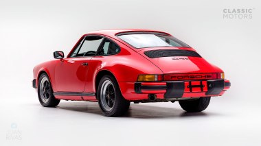 1984-Porsche-911-Carrera-Guards-Red-WP0AB0917ES120464-Studio_006