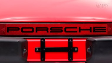 1984-Porsche-911-Carrera-Guards-Red-WP0AB0917ES120464-Studio_021