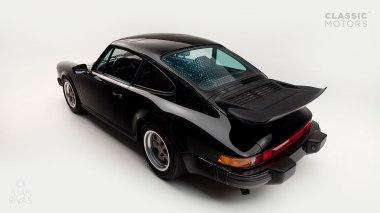 1984-Porsche-964-Black-WP0AB0918ES121963-Studio-011