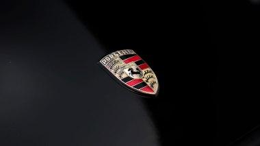 1984-Porsche-964-Black-WP0AB0918ES121963-Studio-013