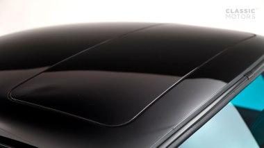 1984-Porsche-964-Black-WP0AB0918ES121963-Studio-019