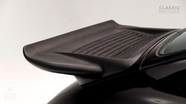 1984-Porsche-964-Black-WP0AB0918ES121963-Studio-021