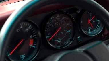 1984-Porsche-964-Black-WP0AB0918ES121963-Studio-031