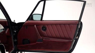 1984-Porsche-964-Black-WP0AB0918ES121963-Studio-034