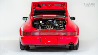 1989-Porsche-964-Carrera-4-Guards-Red-WP0AB092KS45031-Studio_004