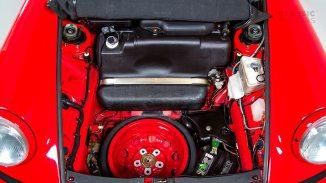1989-Porsche-964-Carrera-4-Guards-Red-WP0AB092KS45031-Studio_010
