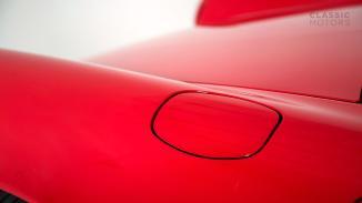 1989-Porsche-964-Carrera-4-Guards-Red-WP0AB092KS45031-Studio_021