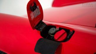 1989-Porsche-964-Carrera-4-Guards-Red-WP0AB092KS45031-Studio_022