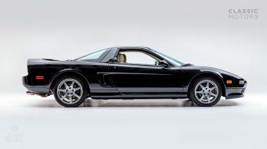 1991-Acura-NSX-Black-JH4NA1157MT001586-Studio_003