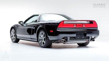 1991-Acura-NSX-Black-JH4NA1157MT001586-Studio_005