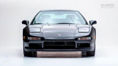 1991-Acura-NSX-Black-JH4NA1157MT001586-Studio_007