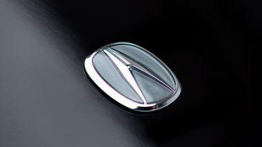 1991-Acura-NSX-Black-JH4NA1157MT001586-Studio_012