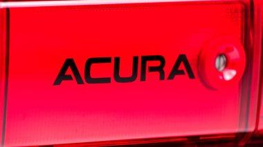 1991-Acura-NSX-Black-JH4NA1157MT001586-Studio_022