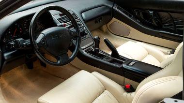 1991-Acura-NSX-Black-JH4NA1157MT001586-Studio_028