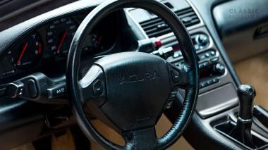 1991-Acura-NSX-Black-JH4NA1157MT001586-Studio_030