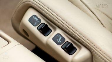1991-Acura-NSX-Black-JH4NA1157MT001586-Studio_032