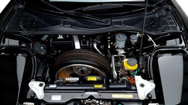 1991-Acura-NSX-Black-JH4NA1157MT001586-Studio_050