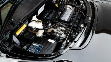 1991-Acura-NSX-Black-JH4NA1157MT001586-Studio_062