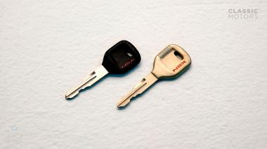 1991-Acura-NSX-Black-JH4NA1157MT001586-Studio_073