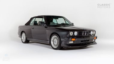 1991-BMW-M3-Black-60530049234S2-Studio_001