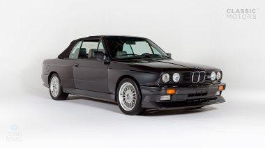 1991-BMW-M3-Black-60530049234S2-Studio_001