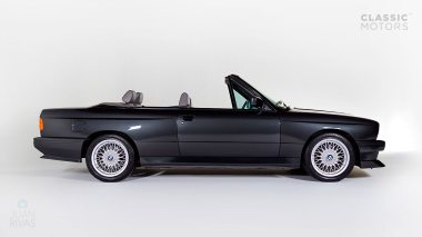 1991-BMW-M3-Black-60530049234S2-Studio_003