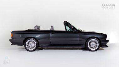 1991-BMW-M3-Black-60530049234S2-Studio_003