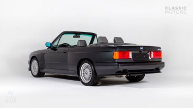 1991-BMW-M3-Black-60530049234S2-Studio_006