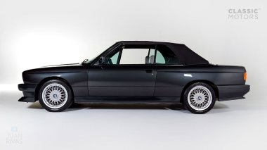 1991-BMW-M3-Black-60530049234S2-Studio_007