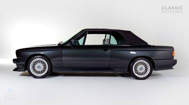 1991-BMW-M3-Black-60530049234S2-Studio_007