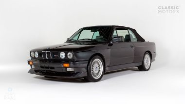 1991-BMW-M3-Black-60530049234S2-Studio_008