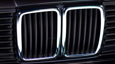 1991-BMW-M3-Black-60530049234S2-Studio_010