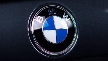 1991-BMW-M3-Black-60530049234S2-Studio_011