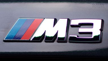 1991-BMW-M3-Black-60530049234S2-Studio_012