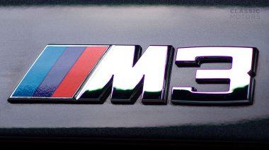 1991-BMW-M3-Black-60530049234S2-Studio_012