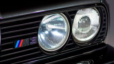 1991-BMW-M3-Black-60530049234S2-Studio_013