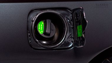 1991-BMW-M3-Black-60530049234S2-Studio_016