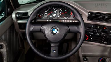 1991-BMW-M3-Black-60530049234S2-Studio_021