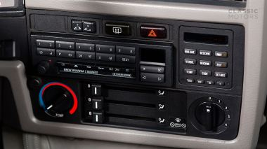 1991-BMW-M3-Black-60530049234S2-Studio_022