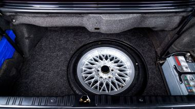 1991-BMW-M3-Black-60530049234S2-Studio_027