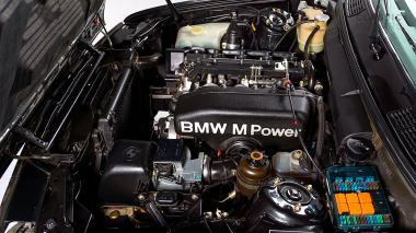 1991-BMW-M3-Black-60530049234S2-Studio_028