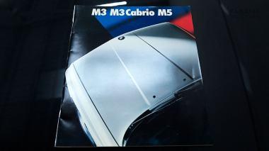 1991-BMW-M3-Black-60530049234S2-Studio_032