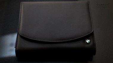 1991-BMW-M3-Black-60530049234S2-Studio_035