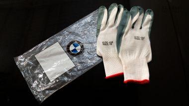 1991-BMW-M3-Black-60530049234S2-Studio_038