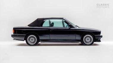 1991-BMW-M3-Black-Cabriolet-WBSBB05090EB86423-Studio_002